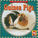 img - for Guinea Pigs (Let's Read about Pets) book / textbook / text book