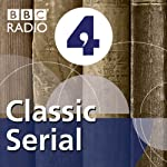Plantagenet (BBC Radio 4: Classic Serial) | Mike Walker