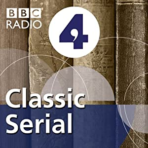 Plantagenet (BBC Radio 4: Classic Serial) Radio/TV Program