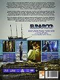 Image de El Barco - Temporada Final (5 Blu-ray) (2013)
