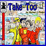 img - for Life On 66: Take Too (Volume 2) book / textbook / text book