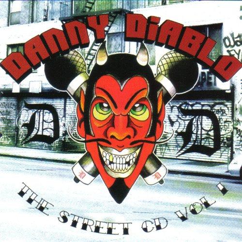 Sign Of The Times (feat. Lu Dibella, Freddy Madball, Dj Cos,Puerto Rican Myke, Skam Dust)