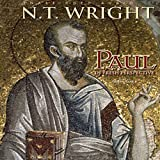img - for Paul: In Fresh Perspective book / textbook / text book