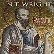 Paul: In Fresh Perspective | [N. T. Wright]