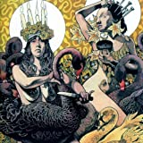 Baroness - Yellow And Green (2CDS) [Japan CD] YSCY-1242 by BOUNDEE
