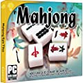 On Hand Mahjong Epic Tiles by Avanquest Publishing USA, Inc.