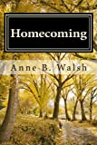 img - for Homecoming: Tales of Anosir, Volume I book / textbook / text book