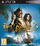 Port Royale 3: Pirates and Merchants...