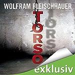 Torso   Wolfram Fleischhauer