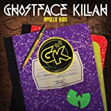 Ghostface Killah / Apollo Kids
