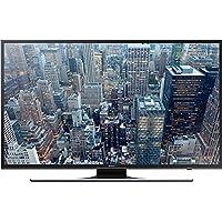 Samsung 55JU6470 139 cm (55 inches) Ultra HD smart LED TV