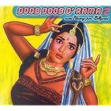 Doob Doob O Rama 2: More Filmsongs From