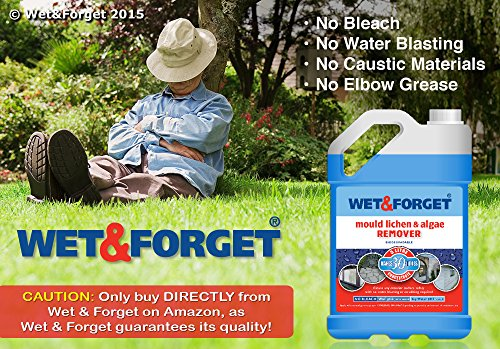 wet-forget-moss-mould-lichen-algae-remover-5-litre-cleans-anything-with-no-effort