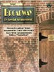 Broadway by Special Arrangement: Trum...