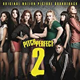 'Pitch Perfect 2' soundtrack