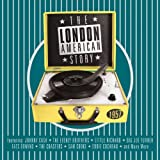 London American Story - 1957