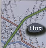 img - for FLUX Touring Exhibition: Dublin book / textbook / text book