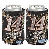 NASCAR Tony Stewart 77982015 Can Cooler, 12 oz