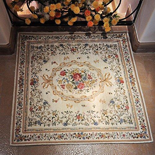 computer-circolare-tappeto-tappezzeria-tappeto-del-salotto-tappeti-in-stile-europeo-camera-da-letto-