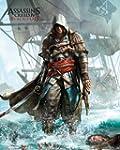 Assassins Creed 4 Shore Mini Poster 4...