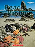 img - for Beach Biology (Shockwave: Life Science and Medicine) book / textbook / text book