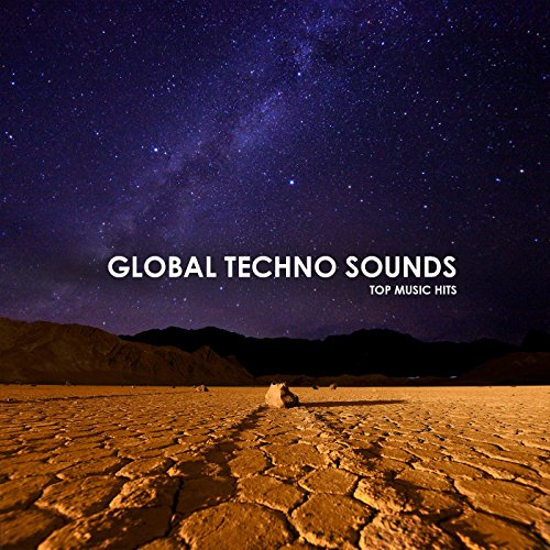 VA-Global Techno Sounds-WEB-2015-PITY Download