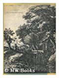 img - for Landscape etchings by the Dutch masters of the seventeenth century book / textbook / text book