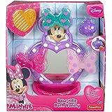Fisher-Price Disney Baby: Minnie's Bath Vanity