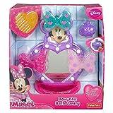 Mattel BGL88 juguete para baño - juguetes para baño (2 Año(s), Multi)
