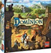 Asmodee - DO01 - Jeux de strat�gie - Dominion