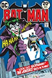 img - for Batman (1940-2011) #251 book / textbook / text book