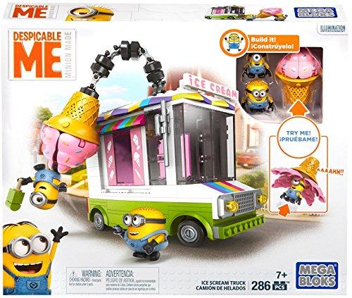 Mega-Bloks-Despicable-Me-Ice-Scream-Truck