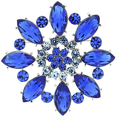 pynk-jewellery-a-facettes-en-cristal-swarovski-bleu-saphir-starburst-broche-en-forme-de-fleur
