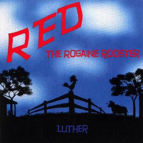 red-the-rogaine-rooster