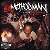 Tical 0: The Prequelvon &#34;Method Man&#34;