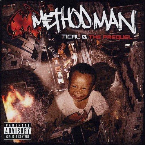 Method Man - Tical 0_ The Prequel - Zortam Music