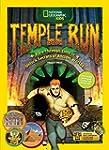 Temple Run: Race Through Time to Unlo...
