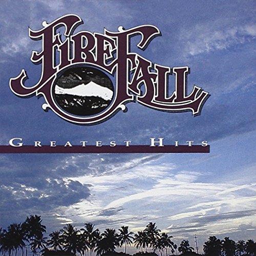 FIREFALL - Elanl - Zortam Music