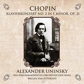 Les grands interprètes de Chopin 61Vjslkcg2L._SL500_AA280_