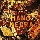 Patchanka