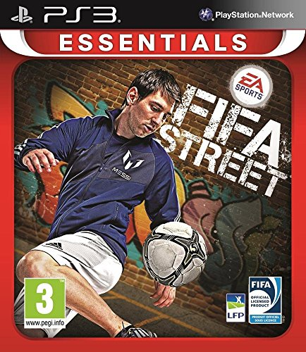 fifa-streets-essentials