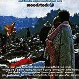 Woodstock 1