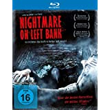 "Nightmare on Left Bank - Uncut [Blu-ray]von ""Eline Kuppens"""
