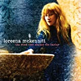 The Wind That Shakes The Barleyby Loreena Mckennitt