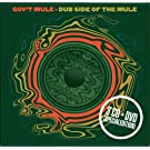 Dub Side Of The Mule [3CD+DVD] (3CD + DVD Deluxe Edition)
