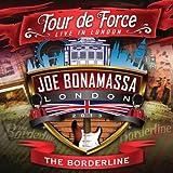Tour De Force: Live In London - The Borderline [2 CD]