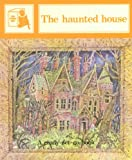 img - for The Haunted House (Story Chest) book / textbook / text book