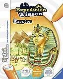 tiptoi® Expedition Wissen: tiptoi® Ägypten