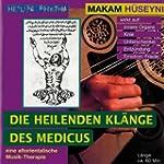 Healing Rhythm Vol.4