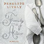 Family Album | Penelope Lively